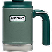 Stanley Classic 16 oz. Camp Mug