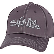Salt Life Signature Technical Hat