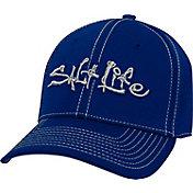 Salt Life Signature Technical Hat