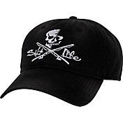 Salt Life Epic Comfort Twill Hat