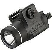 Streamlight TLR-3 Gun Mounted Light