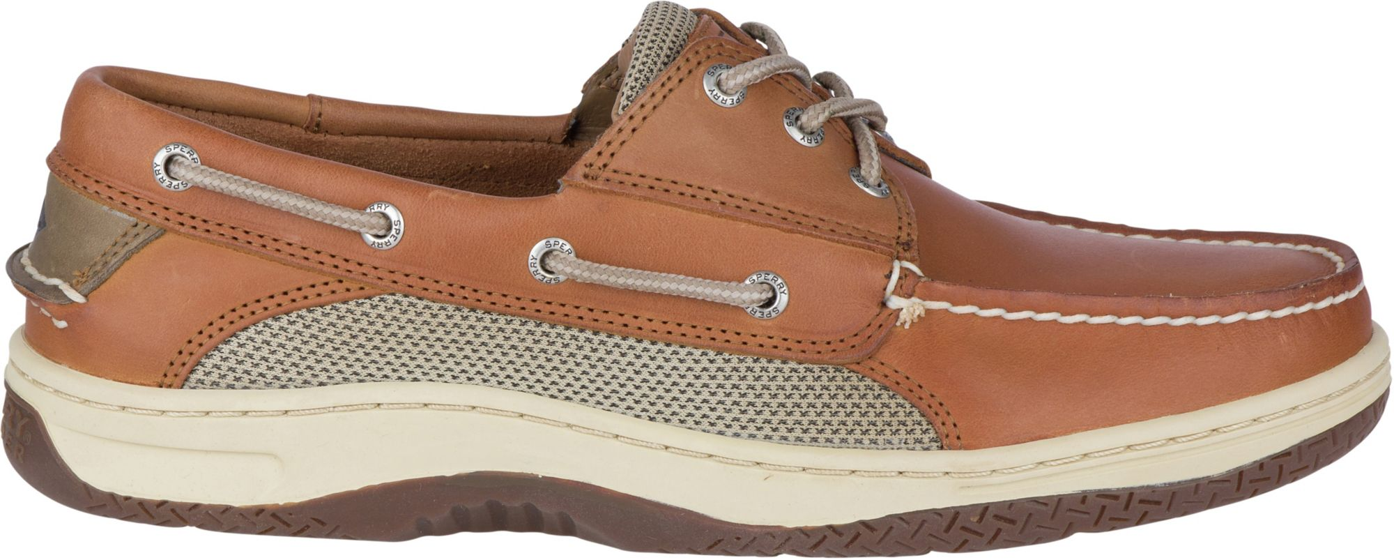 Mens Sperry Boat Shoes Cheap