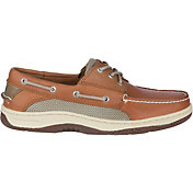 Sperry Top-Sider Men's Billfish 3-Eye Boat Shoes