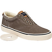 Sperry Top-Sider Men's Striper CVO Casual Shoes