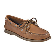 Sperry Women's Outfit