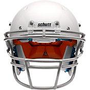Schutt Youth Recruit Hybrid Football Helmet