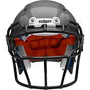 Schutt Youth Vengeance DCT Hybrid Football Helmet