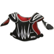 STX Youth Stinger Lacrosse Shoulder Pads