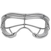 STX Girls' 4Sight+ Lacrosse Goggles