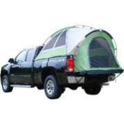 Napier Backroadz 13 Series 2 Person Truck Tent