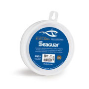 Seaguar Blue Label Saltwater Fluorocarbon Leader