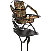 Up to 50% Off Select Treestands & Accessories