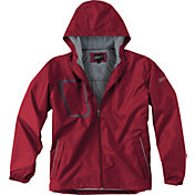 DRI DUCK Men's Pack Jacket