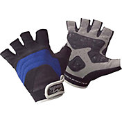 Warmers Barnacle Half-Finger Paddling Gloves