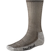 SmartWool Medium Weight Hiking Socks