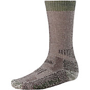 SmartWool Heavy Weight Crew Hunting Socks