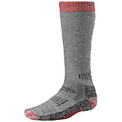SmartWool Extra Heavy Over-the-Calf Hunting Socks