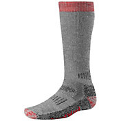 Smartwool Hunt Extra Heavy Over-the-Calf Hunting Socks