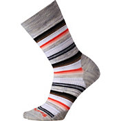 Smartwool Women's Margarita Crew Casual Socks