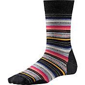 SmartWool Margarita Crew Sock