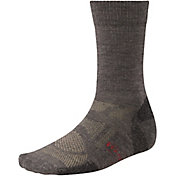 SmartWool Outdoor Sport Lightweight Crew Socks