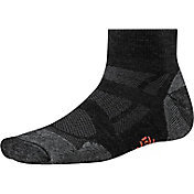 SmartWool Outdoor Sport Lightweight Mini Sock