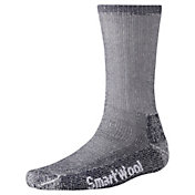 Smartwool Trekking Heavy Crew Hiking Socks