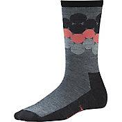 SmartWool Women's Dotrageous Crew Socks