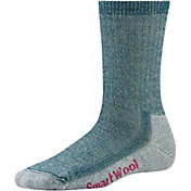 Smartwool Women's Hike Medium Crew Hiking Socks