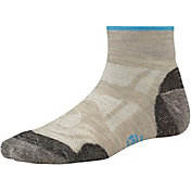 SmartWool Women's Outdoor Sport Lightweight Mini Sock