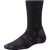 SmartWool Women's Outdoor Sport Lightweight Crew Socks