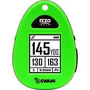 Izzo Swami Sport Golf GPS