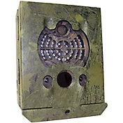 SpyPoint SB-91 Trail Camera Security Steel Box