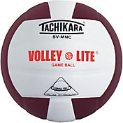 Volleyballs