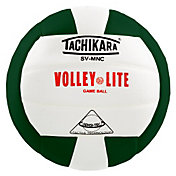 Buy More, Save More on Select Volleyballs