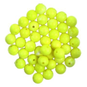 Trout Beads Egg Baits