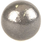 Thompson/Center Arms .50 Caliber Lead Round Balls - .175 Grain