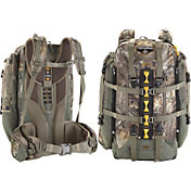 Tenzing TZ 4000 Hunting Backpack