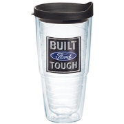 Tervis Built Ford Tough Tumbler