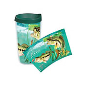 Tervis Guy Harvey Largemouth Bass Wrap Tumbler