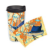 Tervis Guy Harvey Sailfish Wrap Tumbler