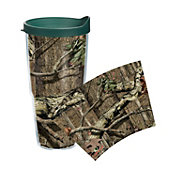 Tervis Mossy Oak Break-Up Infinity Wrap Tumbler