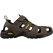 Teva Men's Forebay Sandals