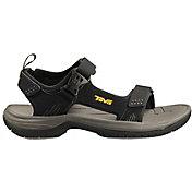 Teva Men's Holliway Sandals
