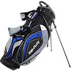 $30 Off Top Flite Golf Bags