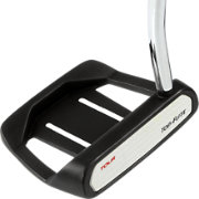 Top Flite Tour Align 3.0 Putter