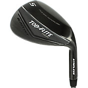 Top Flite Blast Out Wedge