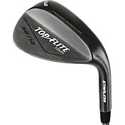 2 for $80 Top Flite Tour Wedges or Putters