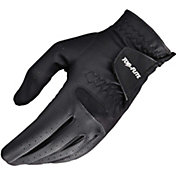 Top Flite Men's Tech Golf Glove – Prior Generation