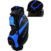 $59.98 Top Flite Lightweight Cart or Stand Bags